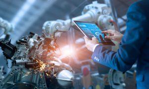 Industrial goods Bunsen Consulting